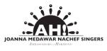 JMNS-ah-logo-final-small