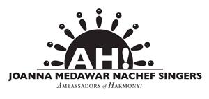 JMNS-ah-logo-final