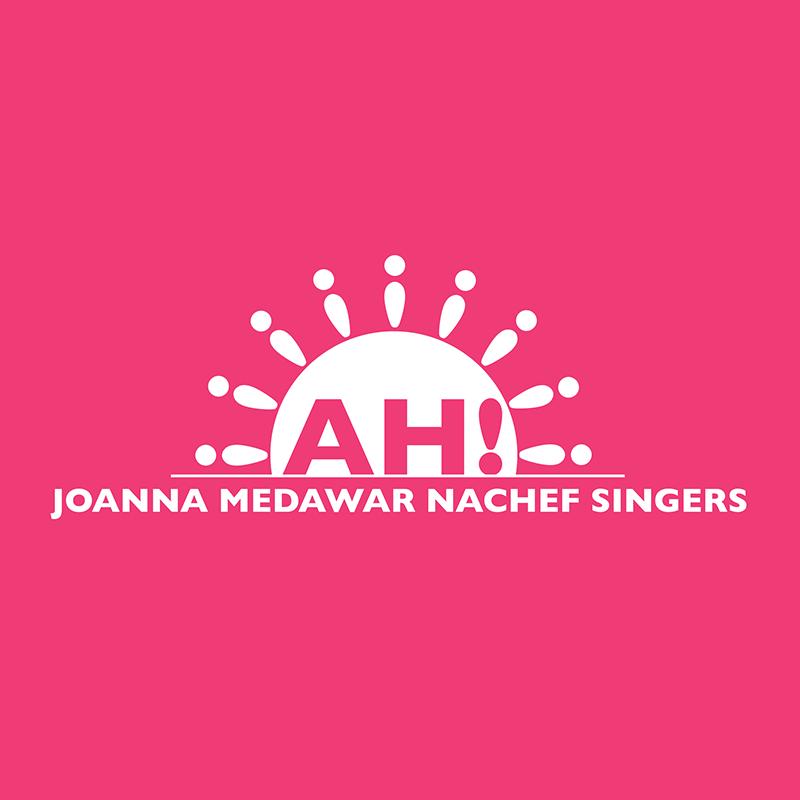 JMN_Logo_Pink