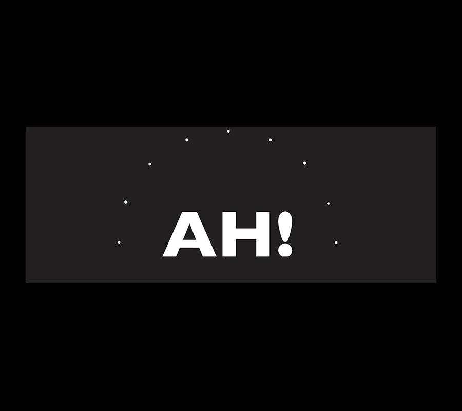 JMN_Logo_Square