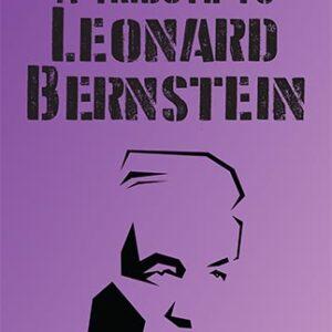 JMNS Bernstein 6-17-18
