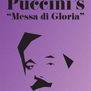 JMNS Puccini 12-9-17