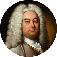 Handel-small