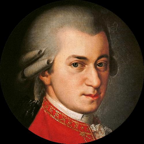 Vesperae solennes de confessore, in C Major, K339 - Wolfgang Amadeus Mozart